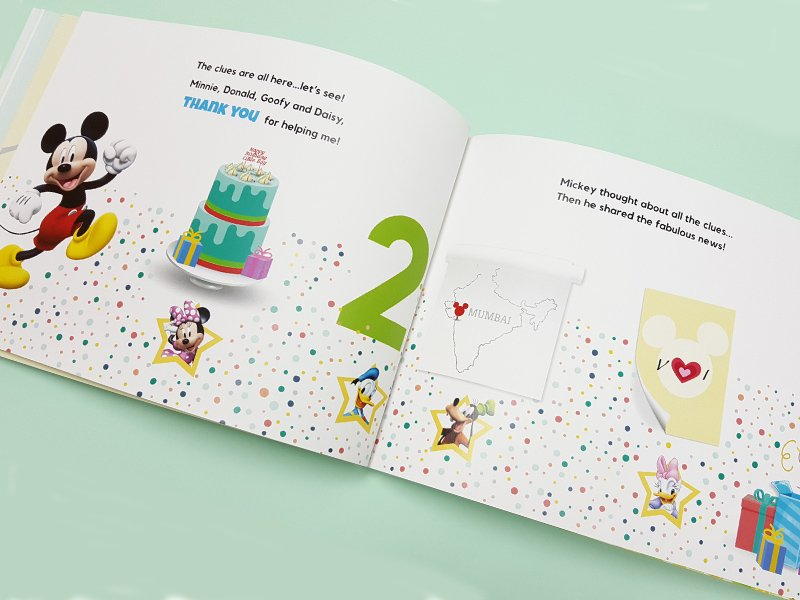 Mickey-mouse-personalised-birthday-party-all-clues
